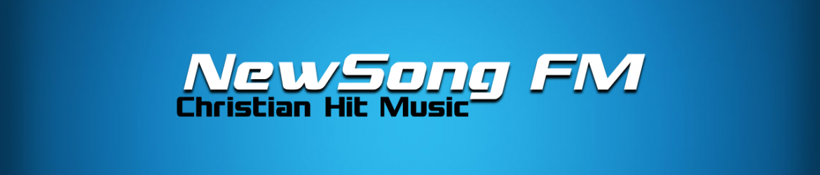 cropped-NewSongWebpageHeader-1.png